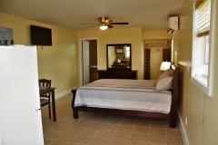 Photo  Gallery: Rental Cottages in Exuma, Bahamas